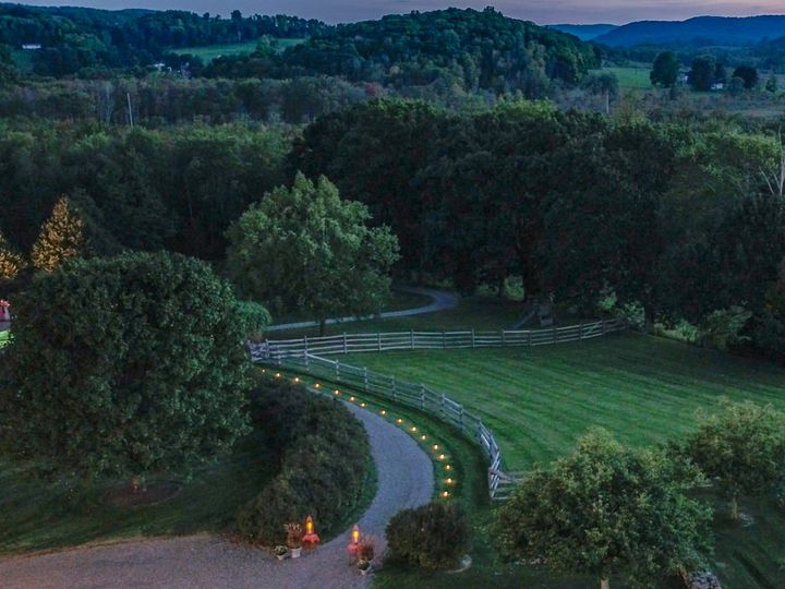 Tmx Paula Smith Event Aerial 22sep17 8 51 1048291 V1 Millerton, NY wedding planner