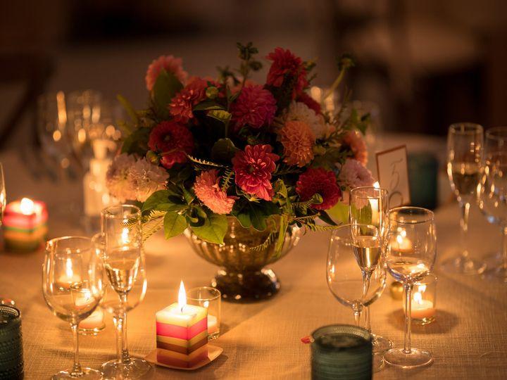 Tmx Yannis Malevitis Photography Eleanor 208 51 1048291 160857112975388 Millerton, NY wedding planner
