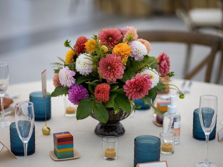 Tmx Yannis Malevitis Photography Eleanor 92 51 1048291 160857118943889 Millerton, NY wedding planner