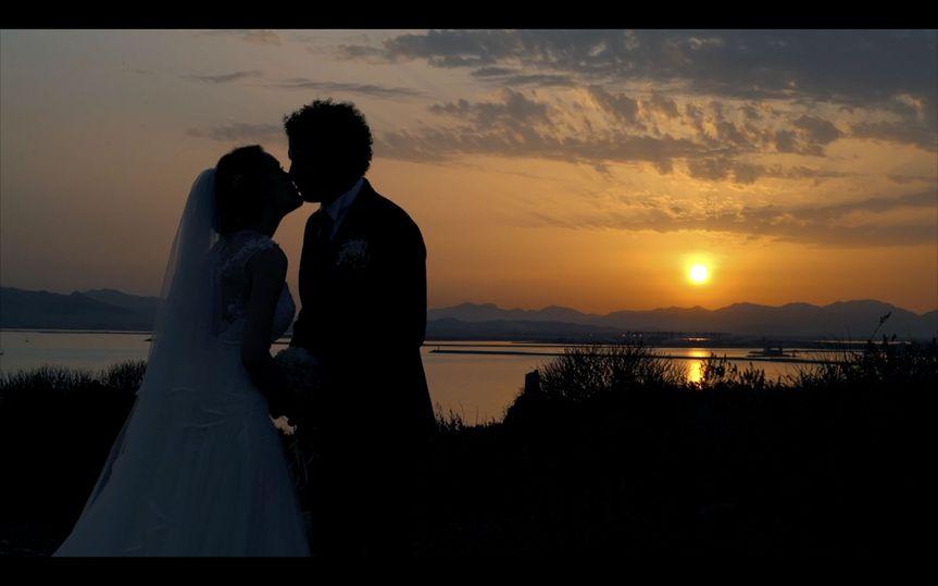 78b94a5687dcf6a7 Video matrimonio sardegna cagliari wedding film wizard produzioni