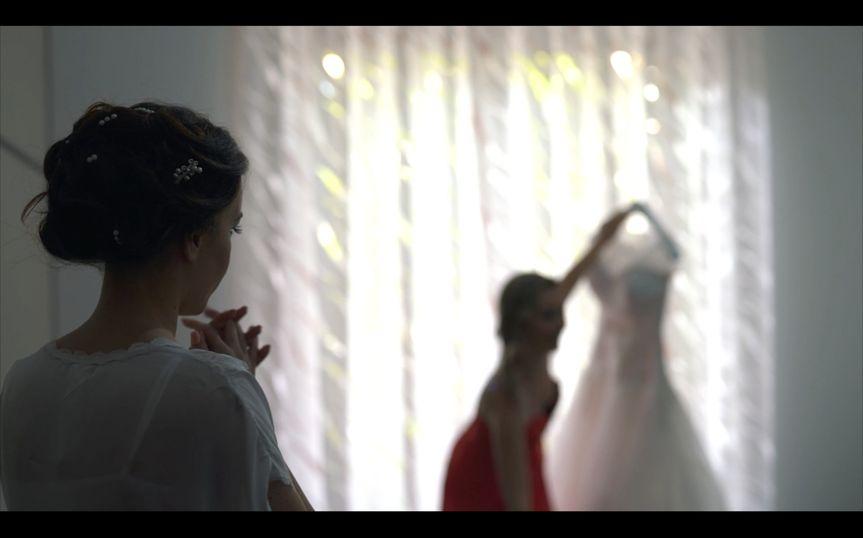 video produzioni a cagliari matrimonio wedding fil
