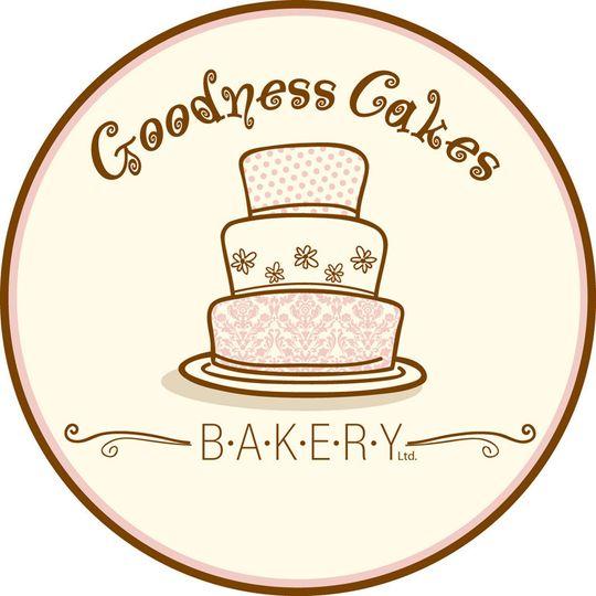 rochester ny goodness cakes bakery ltd