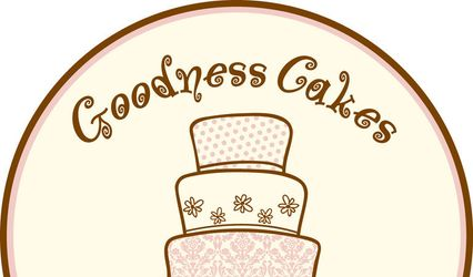 Goodness Cakes Bakery ltd.
