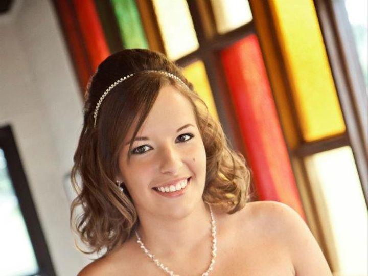 Tmx 1404971096371 4803922950150939349261534075468n Mount Pleasant, IA wedding beauty