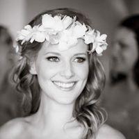 Tmx 1488987184278 117601295932968041067525773394045229081893n Mount Pleasant, IA wedding beauty