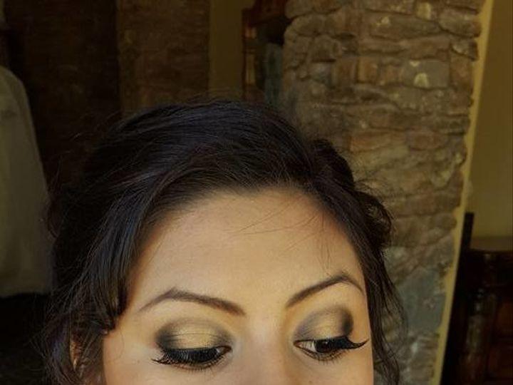 Tmx 1494305693420 147163077807643820266594151583058062579388n Mount Pleasant, IA wedding beauty