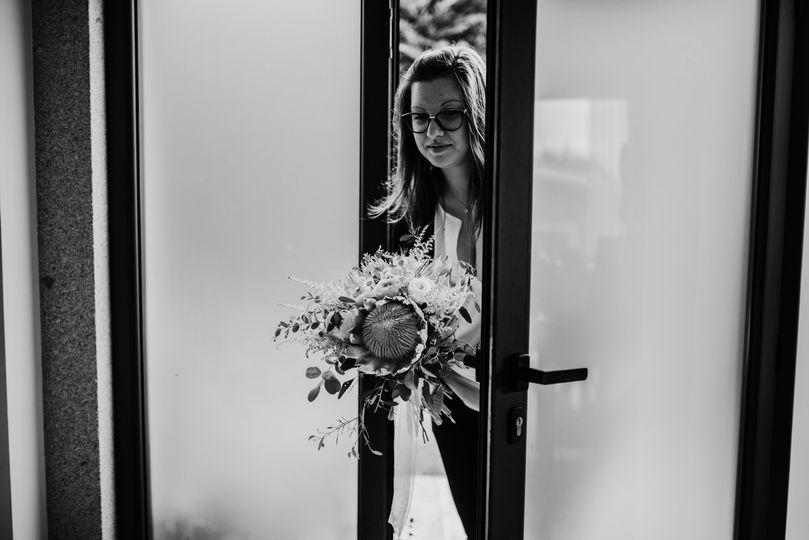 EK - Wedding planning