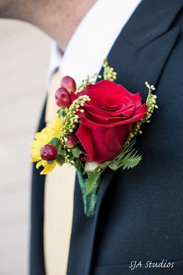 33f4d7e0fef27c65 1529965109 eef2c721e521f894 1529965107924 8 Gerstel Wedding S