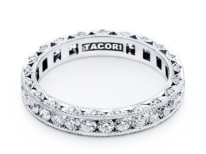 Tmx 1343087971441 Ht2607bmulti Vienna wedding jewelry