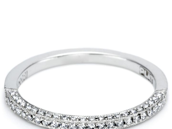Tmx 1343087986526 2561B1multi Vienna wedding jewelry
