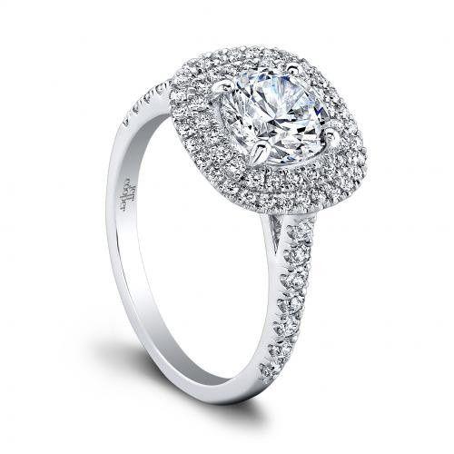 Tmx 1375214857285 Teagenring Vienna wedding jewelry