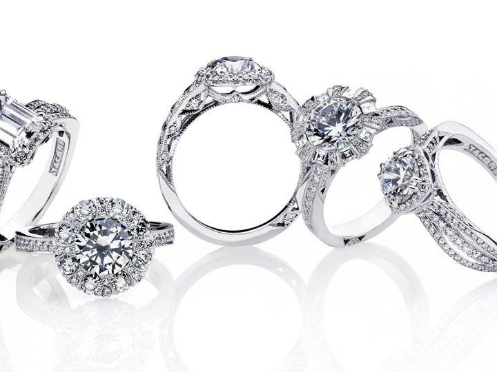 Tmx 1375214876286 Tacoribloomingbeautieslo Vienna wedding jewelry