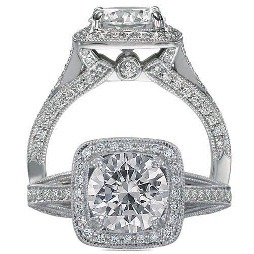 Tmx 1375214916366 1rz315410 Vienna wedding jewelry