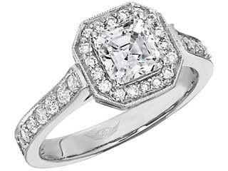 Tmx 1375214918370 5204ac12 Vienna wedding jewelry