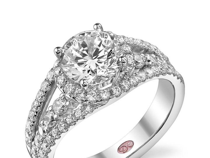 Tmx 1375214920342 Dw56075 Vienna wedding jewelry