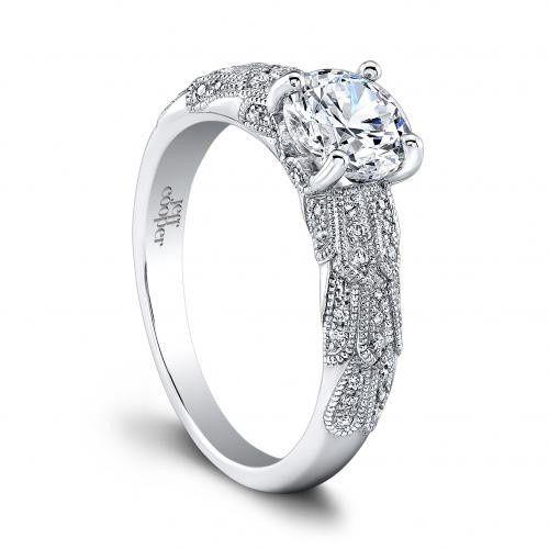 Tmx 1375214935488 Anneliesse Vienna wedding jewelry