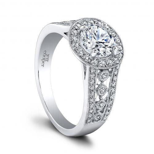 Tmx 1375214937439 Phpthumbgeneratedthumbnailjpg 17 Vienna wedding jewelry