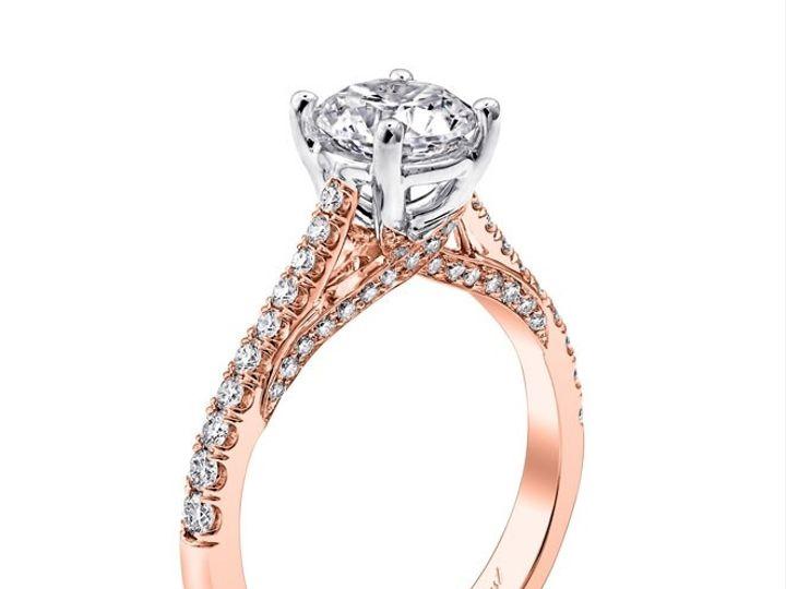 Tmx 1375214951442 Lc5447 Vienna wedding jewelry