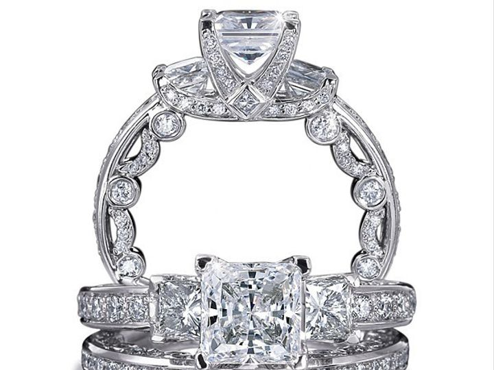 Tmx 1375215008324 Par 3006r10 Vienna wedding jewelry
