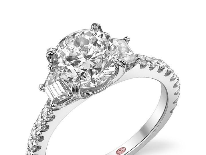 Tmx 1375215035994 Dw49455 Vienna wedding jewelry