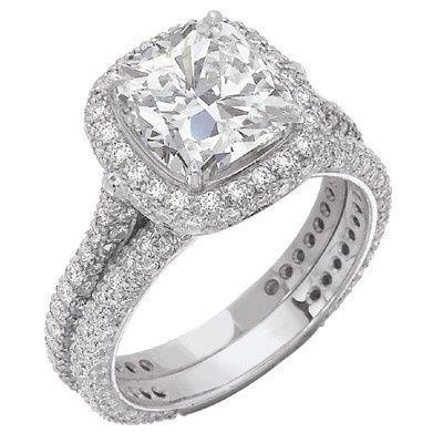Tmx 1375215050589 9martin Flyer Vienna wedding jewelry