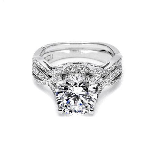 Tmx 1375215052371 Tacori18karat49c921673c589 Vienna wedding jewelry