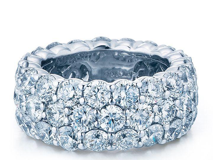Tmx 1375215082852 Jb Star A2 Jbl 06 15 10007 Vienna wedding jewelry