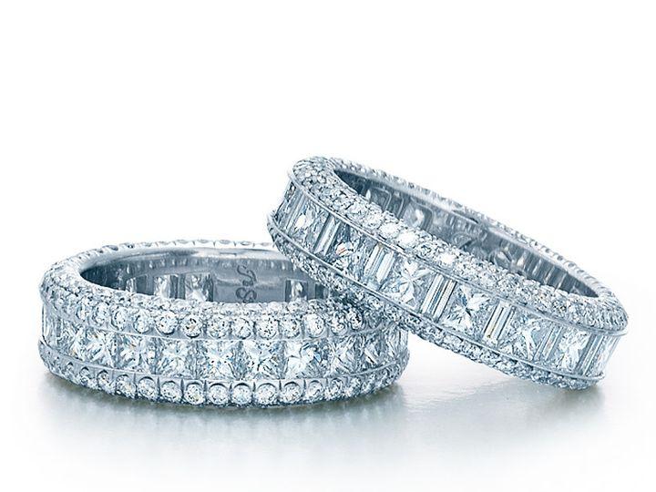 Tmx 1375215086009 Jb Star A2 Jbs 05 17 10033 Vienna wedding jewelry