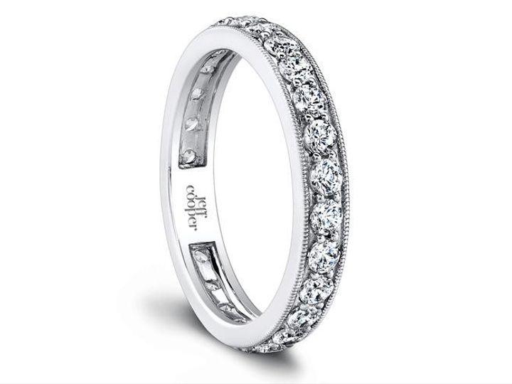 Tmx 1375215103470 Phpthumbgeneratedthumbnailjpg 28 Vienna wedding jewelry