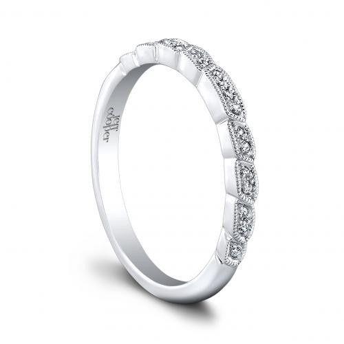 Tmx 1375215105111 Phpthumbgeneratedthumbnailjpg 31 Vienna wedding jewelry