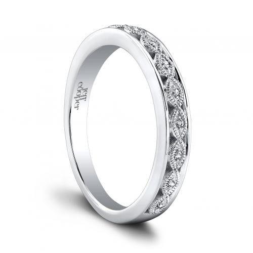 Tmx 1375215106281 Phpthumbgeneratedthumbnailjpg 33 Vienna wedding jewelry