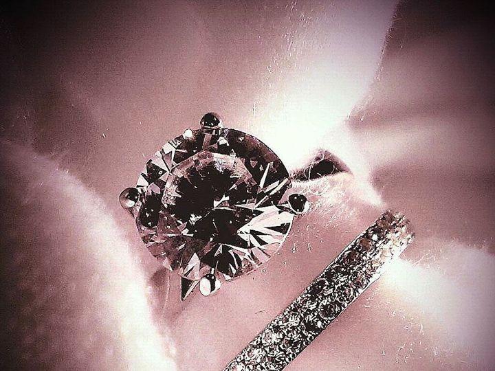 Tmx 1375215273145 112005131012587426461711248188n Vienna wedding jewelry