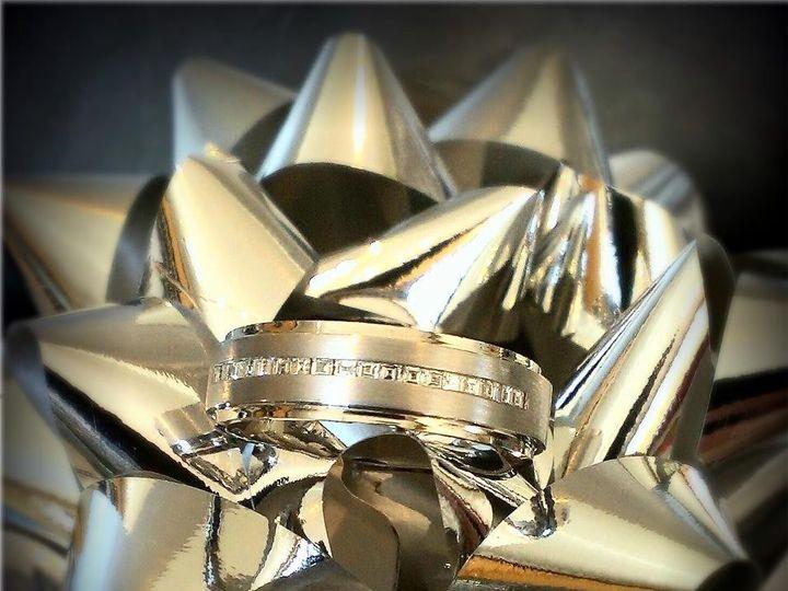 Tmx 1375215280462 1844504832341617293561348392868n Vienna wedding jewelry