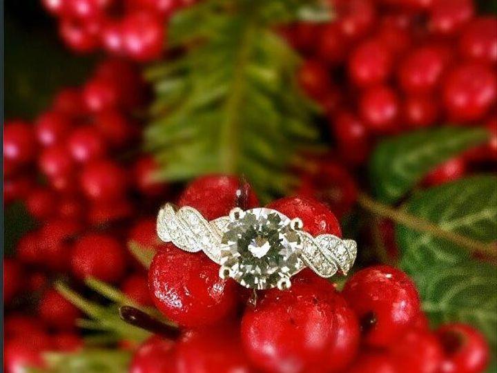 Tmx 1375215289622 2523074746356859225371217643125n Vienna wedding jewelry