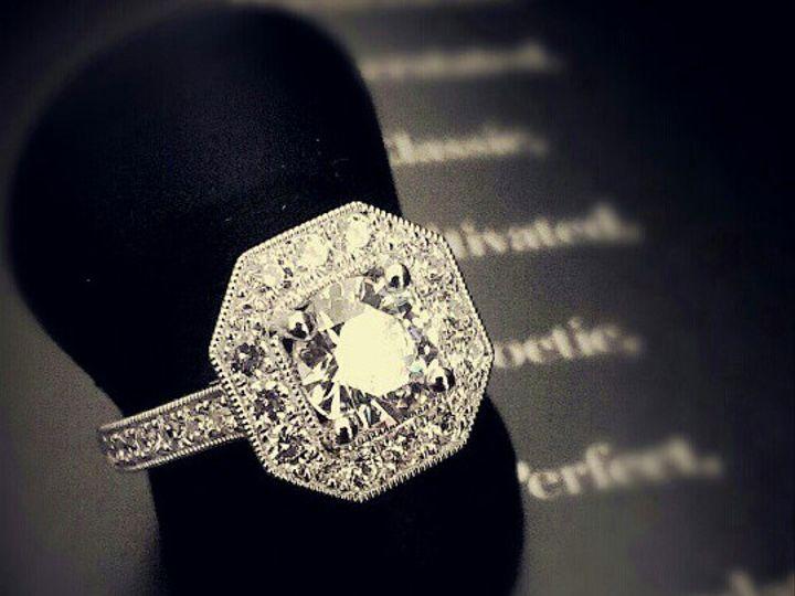 Tmx 1375215306504 6254905259393107921741834175938n Vienna wedding jewelry