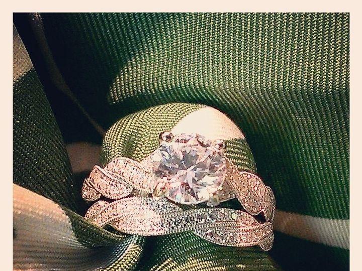 Tmx 1375215309131 9350995504592716735111337756968n Vienna wedding jewelry
