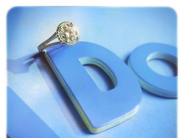 Tmx 1375215312678 970261580153722037399205005967n Vienna wedding jewelry