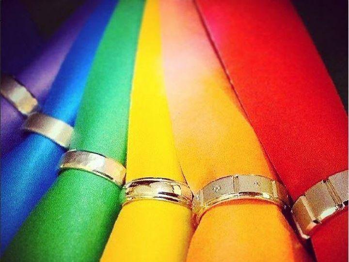 Tmx 1375215315305 10107385729740160887031353081651n Vienna wedding jewelry