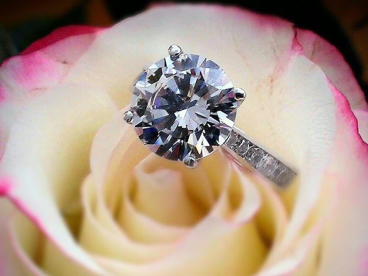 Tmx 1375215319989 Img20121110145538 Vienna wedding jewelry
