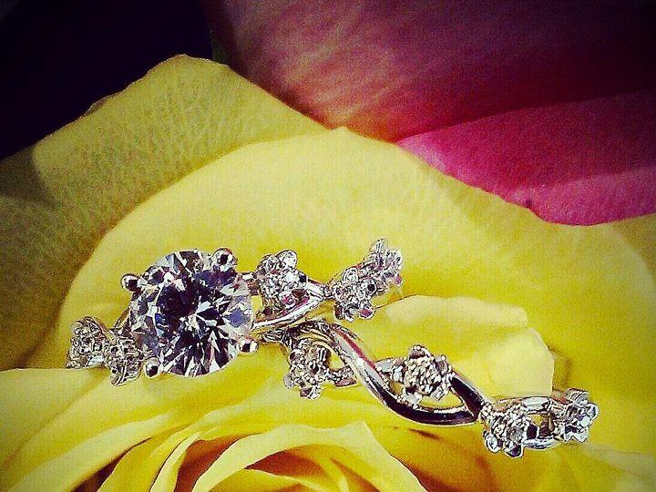 Tmx 1375215342749 Img201304220845021 Vienna wedding jewelry