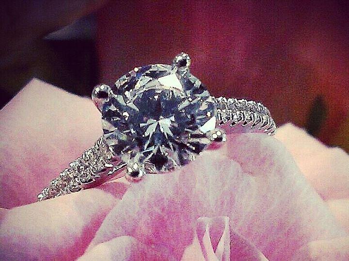 Tmx 1375215347342 Img20130423120300 Vienna wedding jewelry