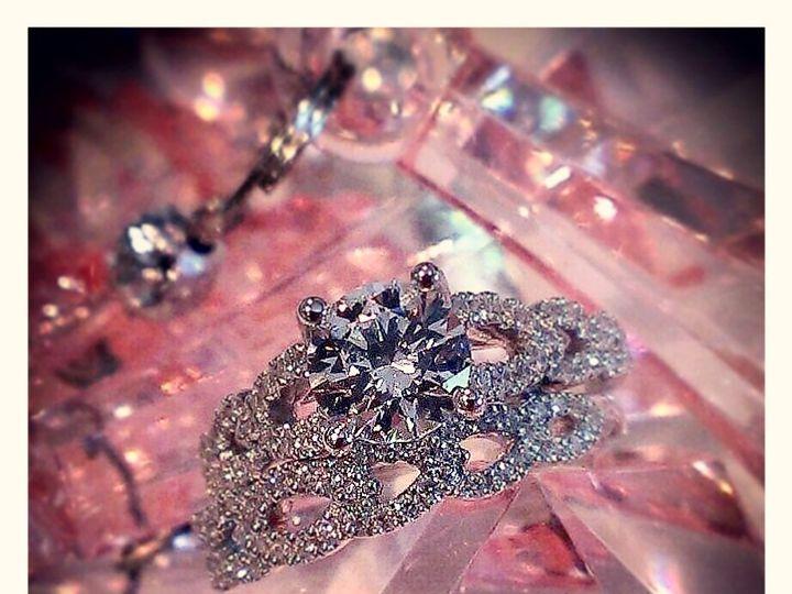 Tmx 1375215354829 Img201305091503251 Vienna wedding jewelry