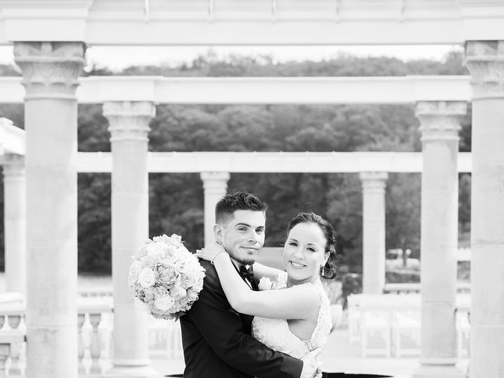 Tmx Ag693 2 51 500391 158447708538876 Boston, MA wedding photography