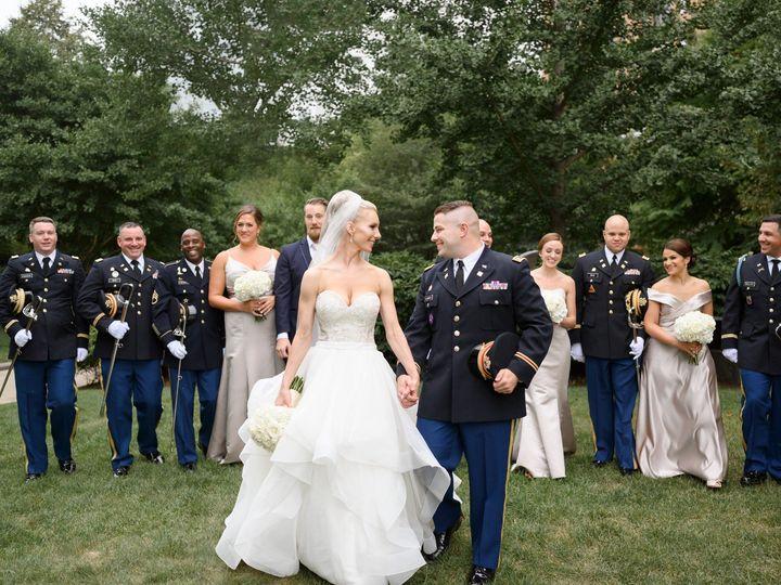 Tmx Dsc 2275 3 51 500391 1567443938 Boston, MA wedding photography