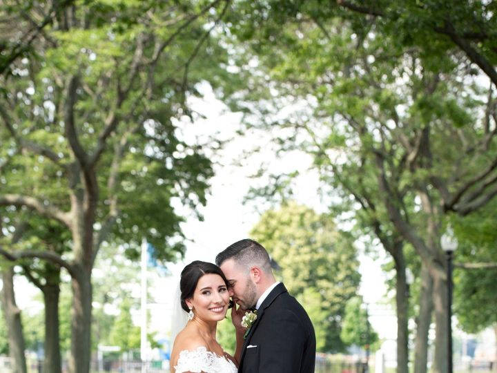 Tmx Tb2 5059 2 51 500391 1567443195 Boston, MA wedding photography
