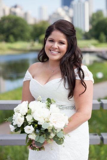 georgia and eric wedding npp 371 51 600391 160694358135871