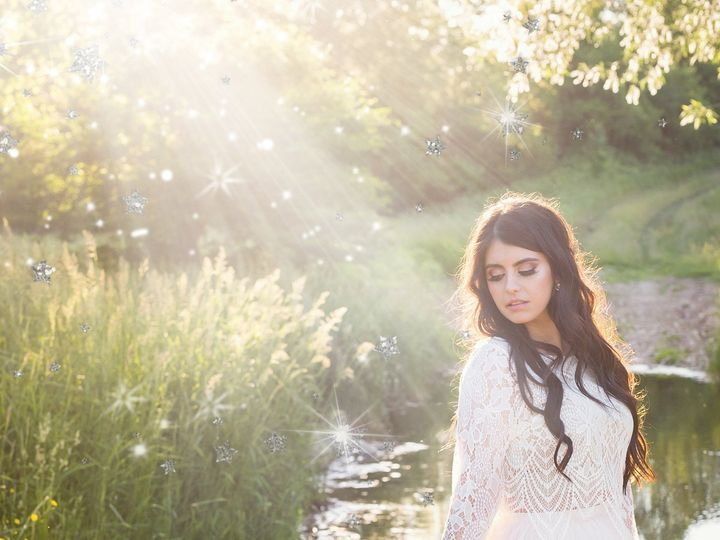 Tmx 1468203185146 Bonusedit3 Brooklyn wedding dress