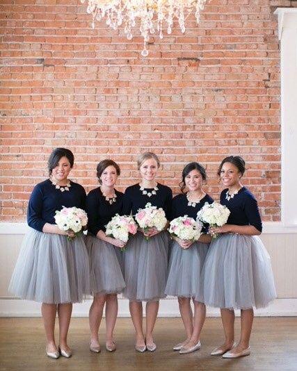 Tmx 1468203215983 Fullsizerender 2 Copy Brooklyn wedding dress