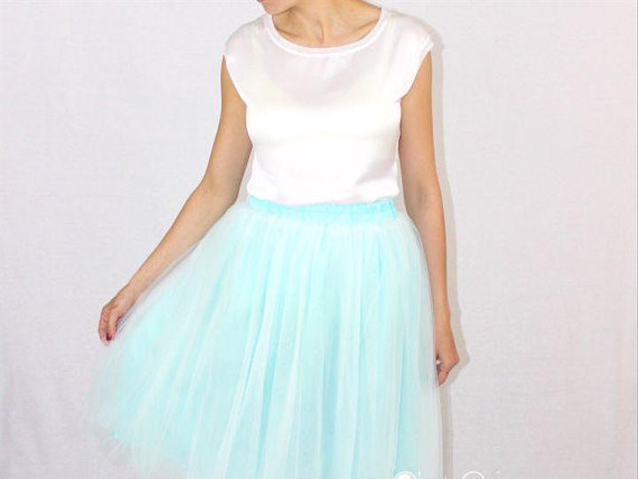 Tmx 1468203220586 Il570xn.980673986g5wo Brooklyn wedding dress