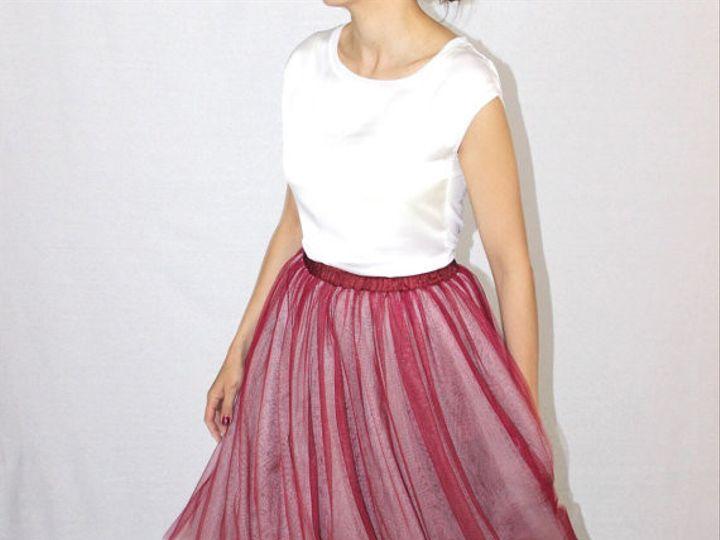 Tmx 1468203229798 Il570xn.1027339103cqh4 Brooklyn wedding dress